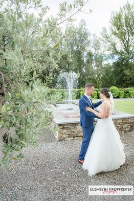 Hochzeitsfotografin, Elisabeth Kropfreiter, Hochzeitsfotos, Ybbs an der Donau, Mostlandhof, Purgstall, Niederösterreich