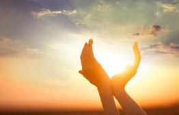 Artikel über Mitarbeitermotivation anlässlich der Sonnenwende