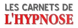 Hypnose Jura