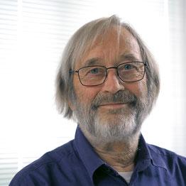 Franz Winzentsen (Foto: Rita Helmholtz)