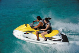 Jet Ski in Lovina: Book with Bali Surya Tours Lovina