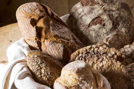 Brotbackfest in Pawigl - Festa del pane a Pavicolo - Gourmet Südtirol