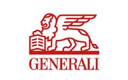 CheckEinfach   Generali Deutschland Holding Logo