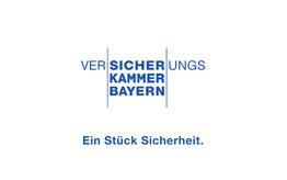 CheckEinfach | Versicherungskammer Bayern Logo