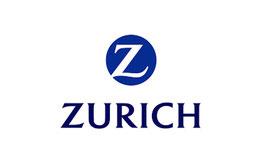 CheckEinfach | Zurich Gruppe Logo