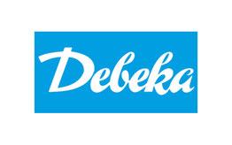 CheckEinfach   Debeka Versicherungen Logo