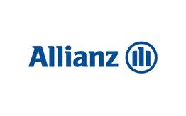 CheckEinfach | Allianz Gruppe Logo