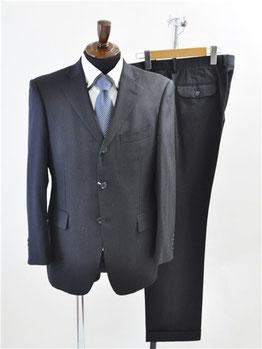 P.S.FAのスーツ買取
