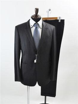ポールスミスのスーツ買取