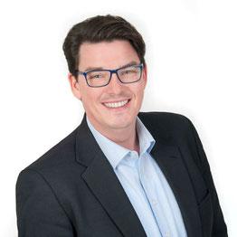Hannes Lora, Bakk. MSc