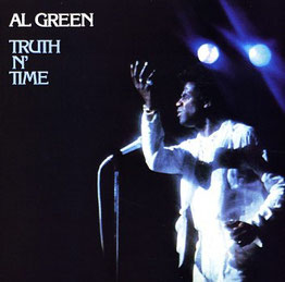 1978 / Truth N' Time