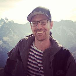 Hannes Wolf (privat)
