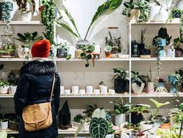 Top 5 vegan spots in Berlin