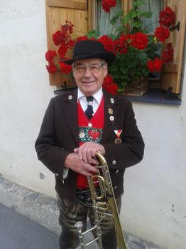 Helmut Mungenast
