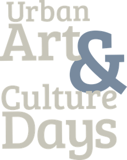 Urban Art & Culture Days