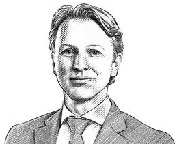 Pim van Vliet, PhD