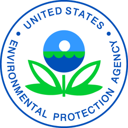 EPA TSCA high-priority substances