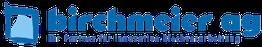 Logo von Birchmeier AG