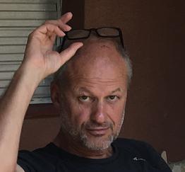 Michael Reimer, Reisejournalist, Autor und Verleger
