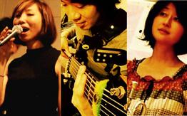 muraban!!! the Modern Jazz Classics, ムラバン, 町田ジャズフェスティバル, 町Jazz