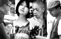 松崎雅之Quartet