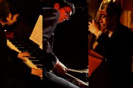 , 町田アフタヌーンジャズライブ, 町田Afternoon Jazz Live