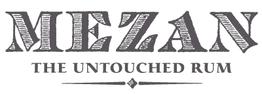 Logo Mezan