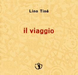 copertina con incisione originale dell'autore e stampa tipografica a due colori