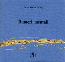 copertina con stampa tipografica e interventi originali
