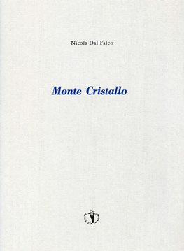 copertina con stampa tipografica a due colori