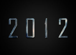 CRONICAS 2012