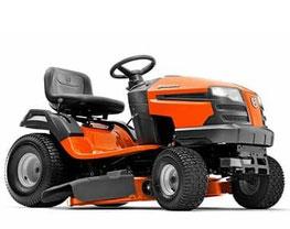 Husqvarna LTH17538 Lawn Tractor