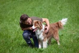 Hundeschule Bruckmühl