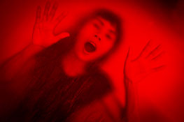 ↑この写真、、怖いな(~_~;)