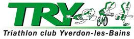 Triathlon Club Yverdon-les-Bains