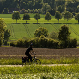 Radfahren