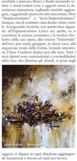 Luciano Carini