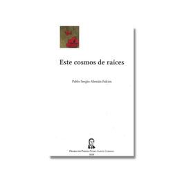 Libro del Observatorio - Sergio Barreto