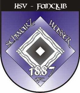 Logo OFC Schwarzwasser 1887