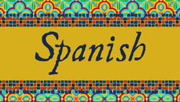 Spanish Translation Service