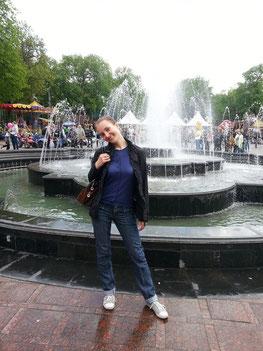 von Lviv