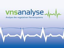 VNS Analyse Kiel