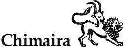 Logo Chimaira Buchhandels GmbH
