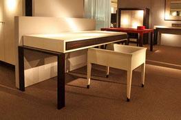 Möbelkollektion CICERO