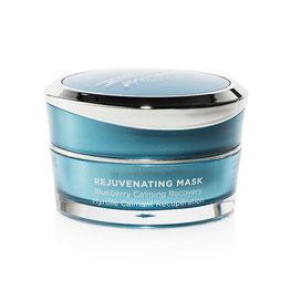 Hydropeptide Rejuvenating Mask
