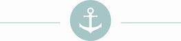 Button Urlaub Büsum Nordsee Ferienwohnung buchen