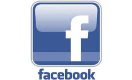 Facebook международная социальная сеть