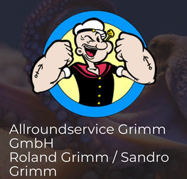 www.allroundservice-grimm.ch