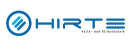 Notfall Hotline Kiel Klimatechnik