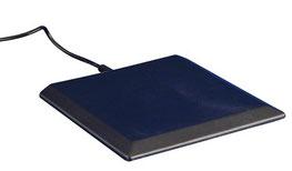 Tabletop Deactivator (RF)